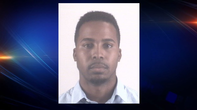 Euless Teacher Faces Charge of Sexual Assault of a Child