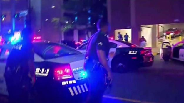 Dallas Police Ambush Shooting Investigation Finished