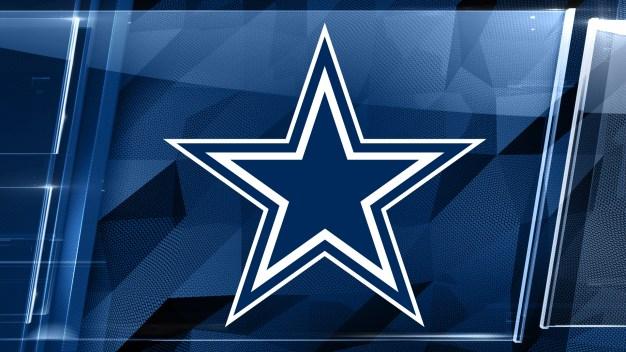 Cowboys Vs. Redskins Preview