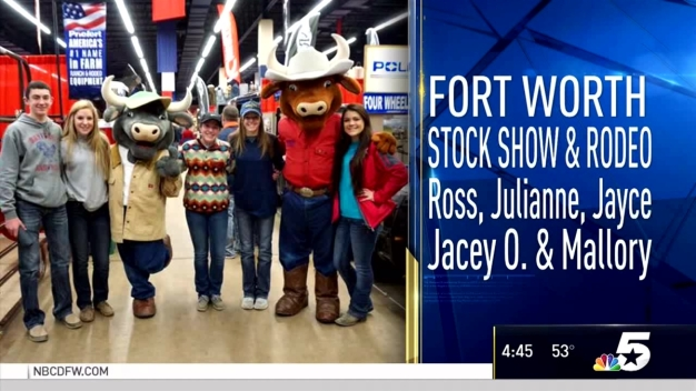 FWSSR Photos - Feb. 3, 2017