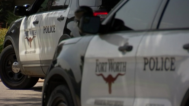 Fort Worth Police Warn of Warrant Phone Scam