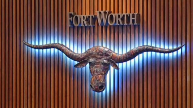Fort Worth Appoints Task Force on Race and Culture