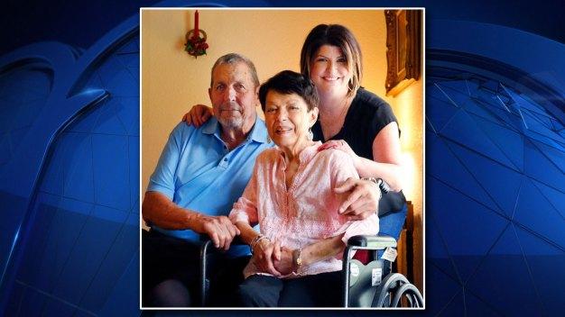 Andrie, Part of Cowboys Original Doomsday Defense Dies at 78