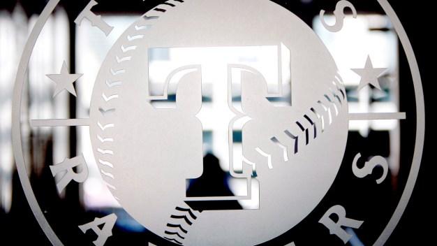 Rangers Add Shortstop Lost by Braves in Scandal: AP