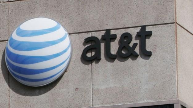 AT&T Antitrust Trial Kicks Off