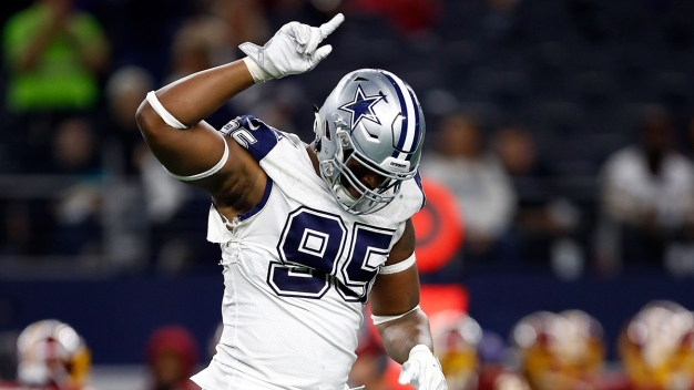 Blue Star - Dallas-Fort Worth Dallas Cowboys Blog - NBC 5 Dallas ... 2246f3b65