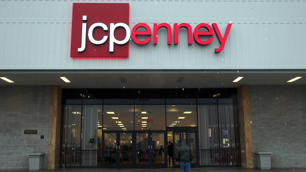 JC Penney Explores Possible HQ Sale, Partial Leaseback