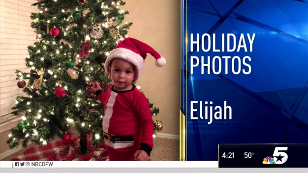 Holiday Photos - December 6, 2016