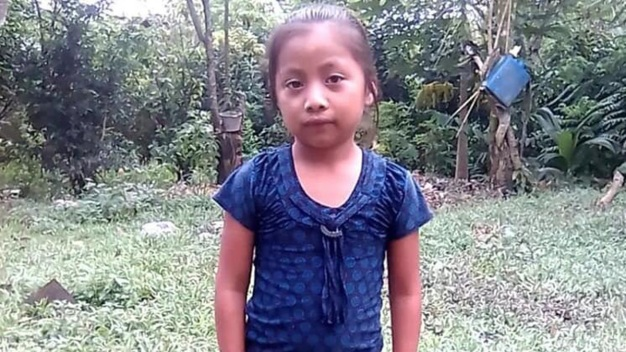 Guatemalan Girl Likely Died of Sepsis Shock, Officials Said