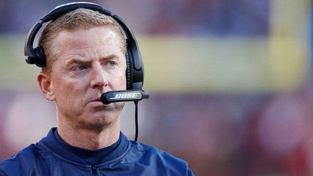 Instant Analysis: Cowboys vs. Washington