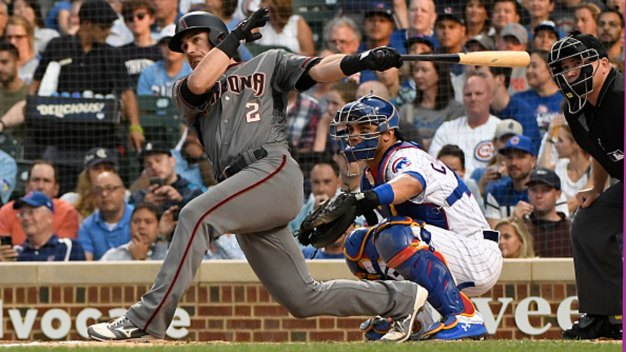 Catcher Jeff Mathis, Rangers Finalize $6.25M, 2-Year Deal