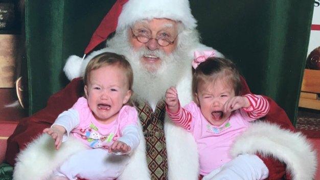 Holiday Photos - December 12, 2018