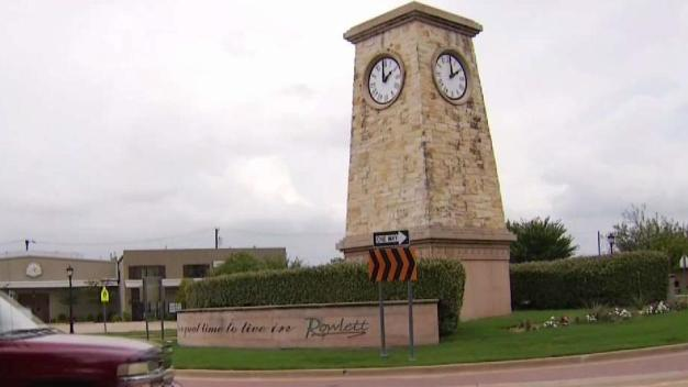 Rowlett City Council 'Place One' Race Set to be Historic