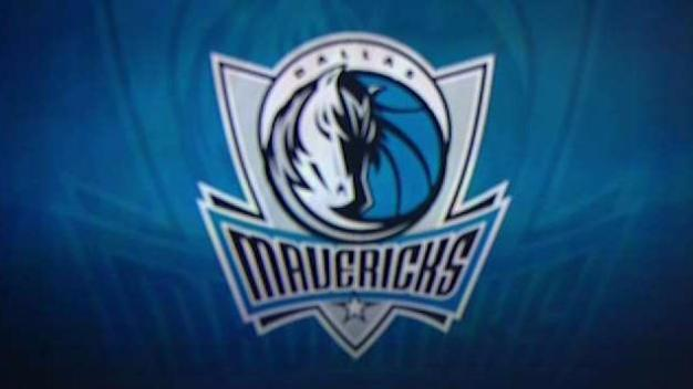 Mavs to Implement Council Focused on Diversity & Inclusion