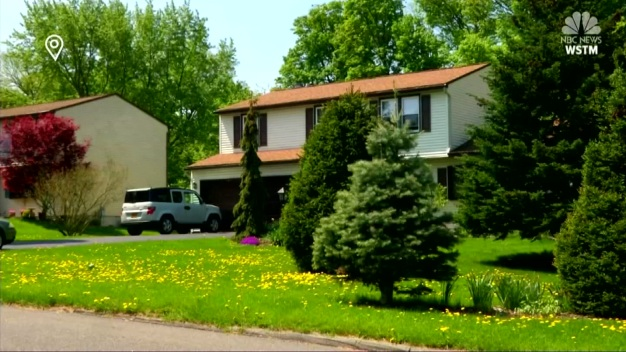 Judge Evicts 30-Year-Old Son From His Parents' Home