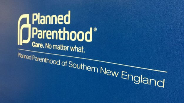 Planned Parenthood Ruling Expected Tuesday
