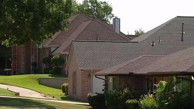 Homeowners Question High Tax Bills