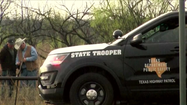Three Storm Chasers Killed in Crash in Northwestern Texas