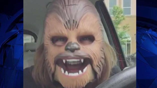 Bravo to Launch Series Loosely Based on Chewbacca Mom