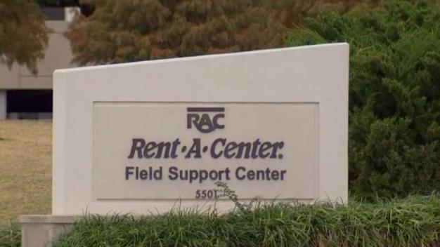 TDMN: Rent-a-Center, GameStop Put up for Sale