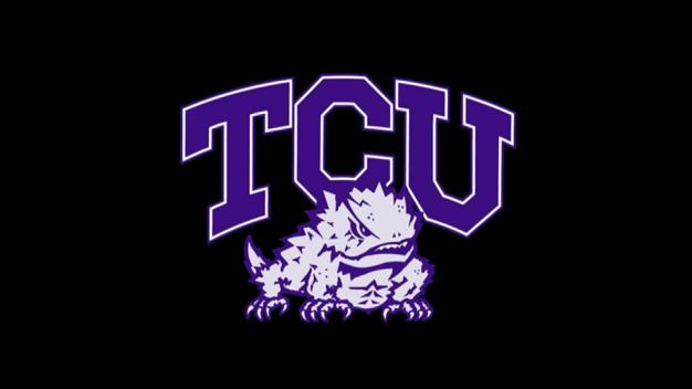 AP Source: TCU Loses DT Blacklock to Season-Ending Injury