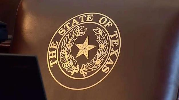 Texas House Faces Uncertain Future With New Speaker}