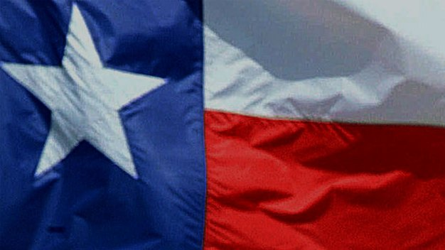 Texan Accent Voted Sexiest in the Nation