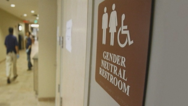 Texas AG Rebukes Fort Worth ISD Restroom Policy