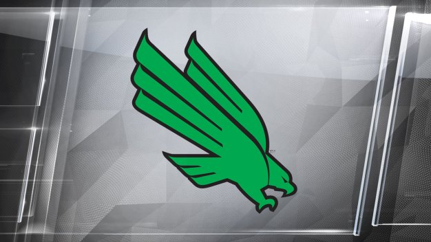 Brown Leads UAB to Win Over North Texas