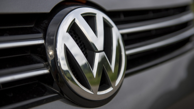 Volkswagen to Pay Texas $50 Million in Civil Penalties