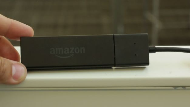 Streaming Illegal Content on Amazon Fire Stick is Risky