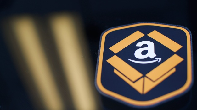 Maybe Next Time: Cities See Failed Amazon Bids as Trial Runs