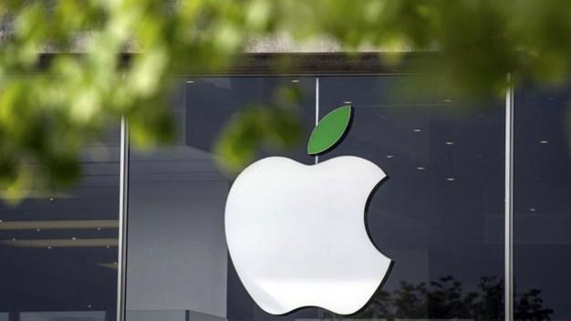 Apple Has Created Over 2,000 Austin Jobs Since 2012