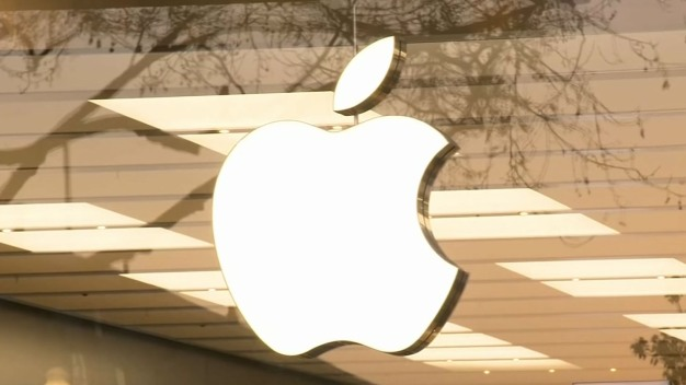 Apple Expands to Austin, Breaks Ground on New Campus