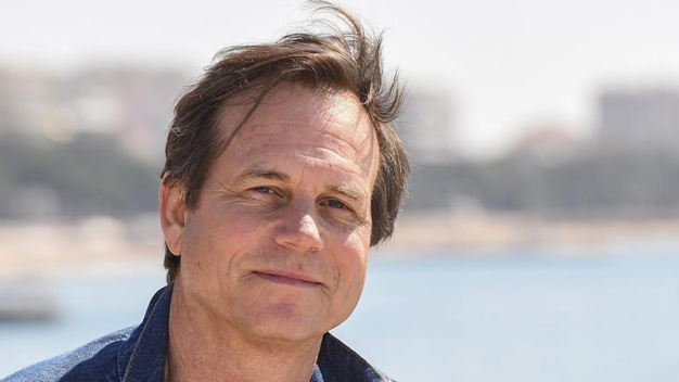 Gary Cogill Remembers Bill Paxton