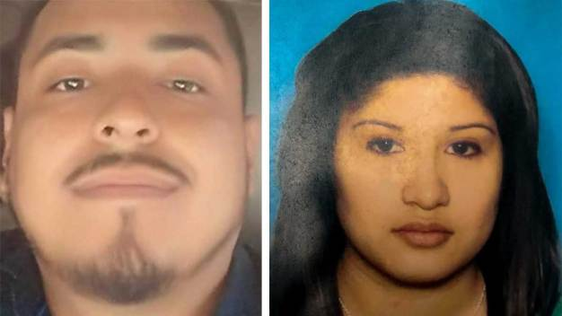 Grand Prairie Woman Kidnapped in Carrollton by Ex-Boyfriend: Police