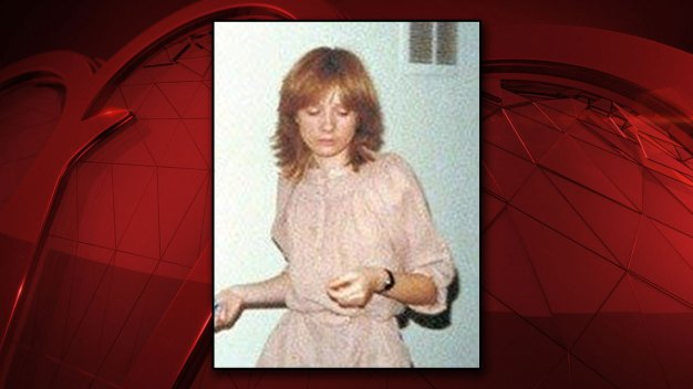 DPS Increases Reward in 1980 Cold Case