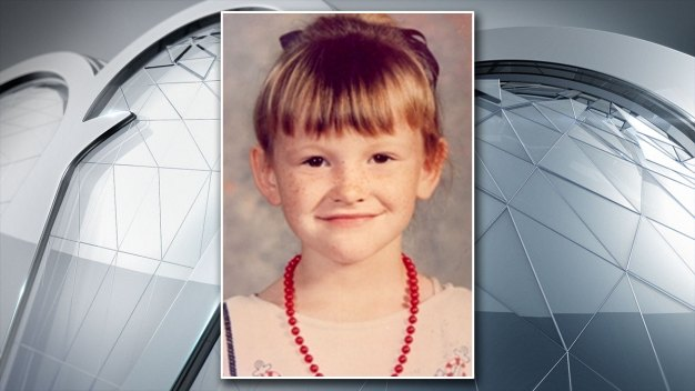 DPS Temporarily Ups Reward in Child's 1988 Cold Case Murder