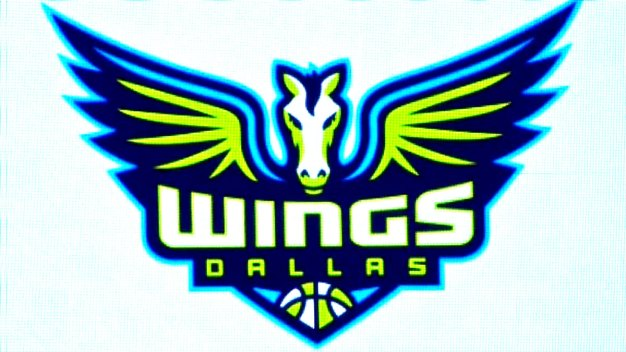 McCoughtry, Gray Help Dream Hold On for 93-88 Win Over Wings