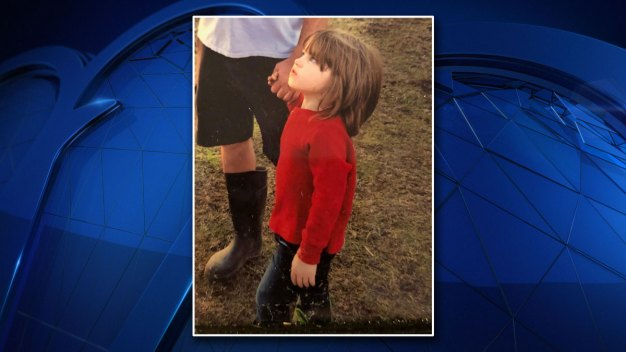 6-Year-Old Autistic Boy Missing in Kaufman County