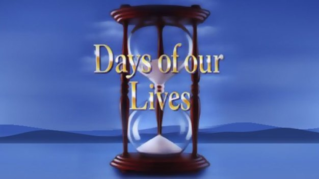 Schedule Change: 'Days of Our Lives' to Air at 3 a.m.