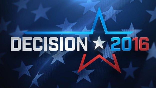 Election Results Rundown: Dallas Seats, Fort Worth Props