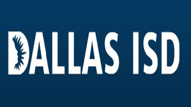 20,000 No-Shows for Dallas ISD's First Day of School