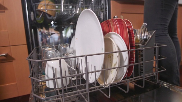 Which Dishwashers Have Staying Power: Consumer Reports}