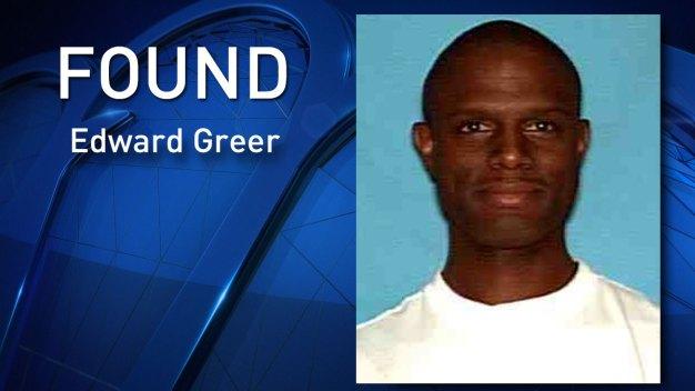 Critical Missing Alert Canceled for Veteran Who Left Dallas Hospital