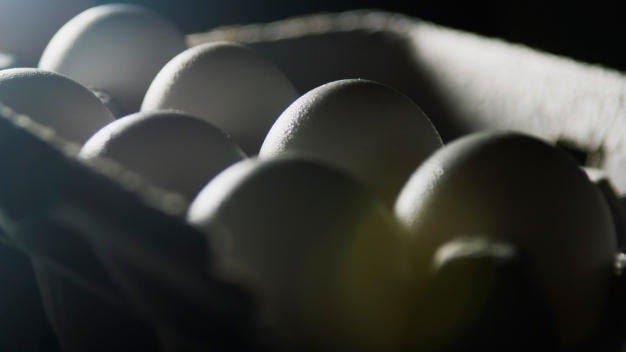 Consumer Responds: Eat Eggs For Your Health