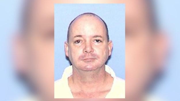 'Tourniquet Killer' Executed in Texas for 1992 Strangling