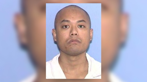 Execution of Dallas-Area Real Estate Agent's Killer Reset