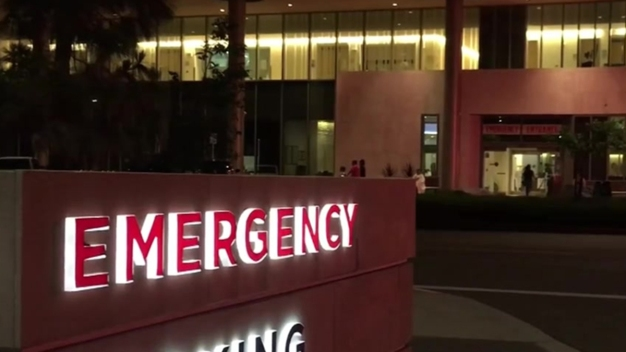 Emergency Room Wait Times Getting Longer in North Texas