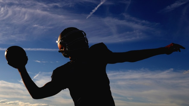 AP Texas High School Football Top 10 Poll, Week of Oct. 15
